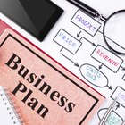How to Write a Five-Year Business Plan