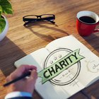 How Can I Get the Donations I Need for My Non-Profit Organization?