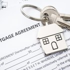 What Are the Benefits of Owner Occupied Rental Property?