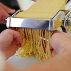 Domino's Pasta Bowls Calories
