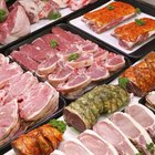 How to Start a Meat Market Business