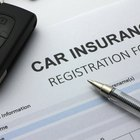 No-Pay, No-Play Insurance Laws in California