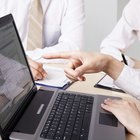 Short-Term, Medium-Term & Long-Term Planning in Business