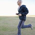 Recuperación de la frecuencia cardíaca con la edad