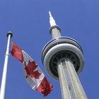 Income Tax Write-offs in Canada