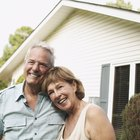 Can Anyone Put a Lien on Your House if You Have a Reverse Mortgage?