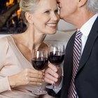El vino tinto que aporta más beneficios a la salud