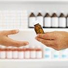 Efectos del consumo excesivo de levotiroxina
