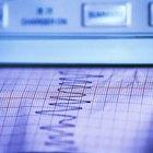 ¿La arritmia cardíaca está asociada a la insuficiencia cardíaca congestiva?