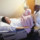 ¿Qué hace un ginecólogo?