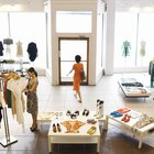The Most Profitable Retail Businesses