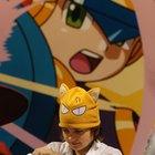 Consejos y secretos ocultos para Megaman X3 para la Super Nintendo