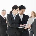 De qué manera afectan las actitudes a las relaciones interpersonales en el trabajo