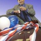 ¿Qué significa MSRP al comprar un coche nuevo?