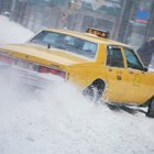 Does Comprehensive Insurance Cover Skidding on Ice?