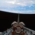 ¿Qué suministros se necesita para sobrevivir en el espacio?