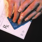 How to Read Your Insurance Card