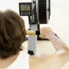 ¿Cuán rápido te pone en forma el CrossFit?