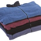 Machine Wash Cotton Sweaters