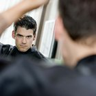 How to Overpower a Narcissist