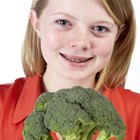 Vitamin K for Children