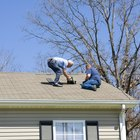 How to Bid for Roofing Jobs