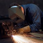 Tax Deductions for Welders