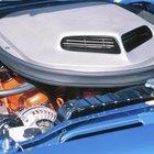 Cómo ajustar la holgura de válvulas en los motores Briggs & Stratton