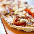 Cómo saber cuando la pasta de la pizza está en mal estado