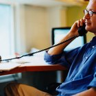 Advantages & Disadvantages of an Internal Revenue Agent