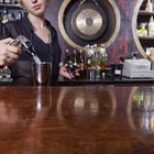 How to Stop Bartender Thefts at Your Bar