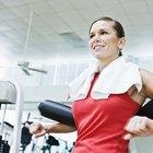 ¿Qué es un plan de ejercicio semanal eficaz?