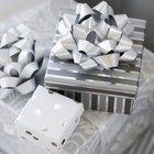 Ideas de regalos de navidad para empleados