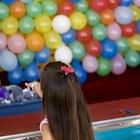 Los mejores artículos para vender en carnavales y festivales