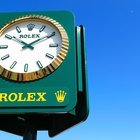 How Do You Change a Battery on a Rolex Watch?