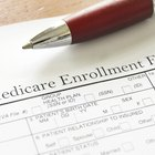 How to Find My Medicare Provider Number
