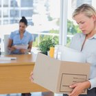 Does New Jersey Require an Employee Dismissal Letter to Have a Reason for Termination?