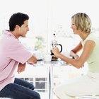 ¿Puedo tomar café si tengo cálculos biliares?