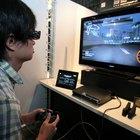 Cómo mejorar la velocidad de descarga en una PS3