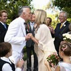Blended Family Ceremony Ideas