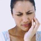 ¿Las infecciones dentales provocan mareos?