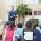 Cómo enseñar poesía a estudiantes de secundaria