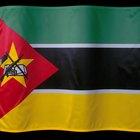 Vacunas que debes aplicarte antes de viajar a Mozambique