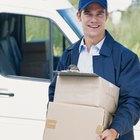 Reglas de envío de FedEx