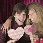 Creative Valentine Gift Ideas for a Boyfriend