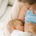 Cómo saber si estás embarazada mientras estás lactando
