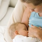 ¿Comer demasiada azúcar puede afectar a tu leche materna?