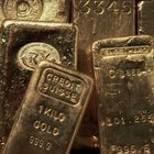 How to Become a Bullion Dealer