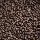 How to Do an Anti-Cellulite Detoxifying Coffee Body Wrap