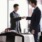 Dos medidas de control interno que una organización puede implementar